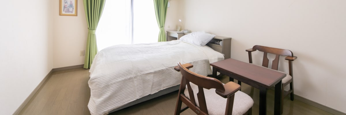 Weekly-Inn Minami Fukuoka